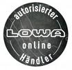 lowa_autorisierter_online_haendler_wei(64)